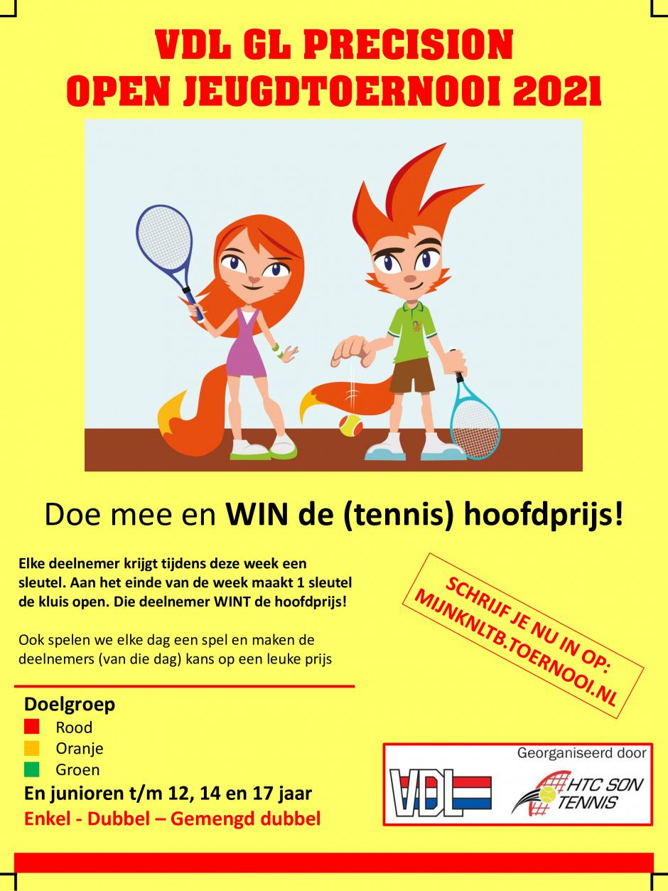 poster2021_2.jpg